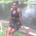 carine, 32, Douala, Cameroon