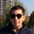catalin, 36, Iasi, Romania
