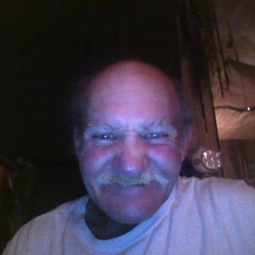 Robert Braning, 55, Phoenix, United States