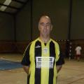 Eduardo Otero Rodriguez, 52, Torrelavega, Spain