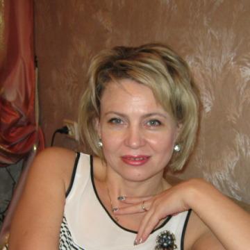 Ирина, 45, Bryansk, Russia