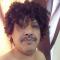 shaker, 46, Jeddah, Saudi Arabia