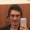 Petr Rada, 21, Brno, Czech Republic