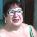 Лариса, 63, Herson, Ukraine