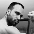 Javier, 34, Zaragoza, Spain