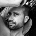 Javier, 35, Zaragoza, Spain