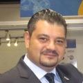 Fatih ASLAN, 39, Istanbul, Turkey