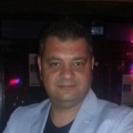 Fatih ASLAN, 38, Istanbul, Turkey