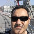JAVIER, 46, Palma, Spain
