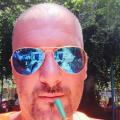 Sam, 34, Dubai, United Arab Emirates