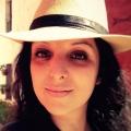 Liaa, 34, Paris, France
