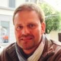 Dave, 42, Barcelona, Spain