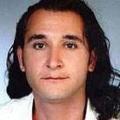 Hakan Pişkin, 36, Antalya, Turkey