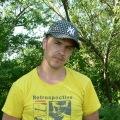 Денис, 37, Ussuriisk, Russia