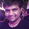Raj, 34, Hyderabad, India