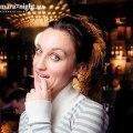 Anna, 32, Samara, Russia