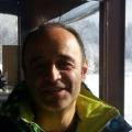 kadir, 36, Sakarya, Turkey