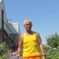 Владислав, 64, Murmansk, Russia