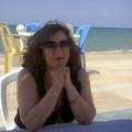 Счастье, 52, Baku, Azerbaijan