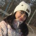 Anastasia, 27, Saint Petersburg, Russia