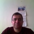 Birol Yücel, 35, Nizhnekamsk, Russia