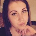 Елена, 19, Voronezh, Russia