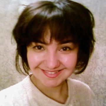 Фарида, 29, Chirchik, Uzbekistan