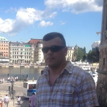 tilbakas, 36, Varsta, Sweden