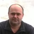 Alexsandr, 47, Kiev, Ukraine