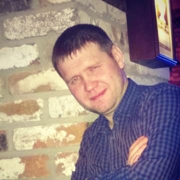 Максим, 36, Ekaterinburg, Russia