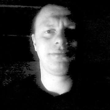 Dmitry, 32, Samara, Russia