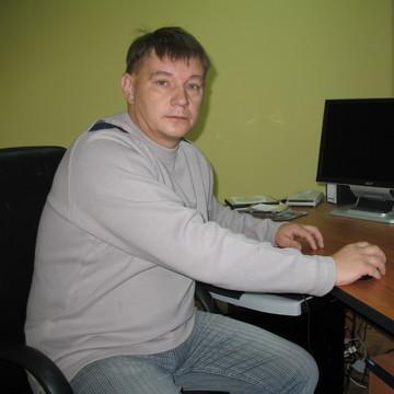 Сафронов Андрей, 52, Volgograd, Russia