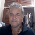 martin, 53, Guayaquil, Ecuador
