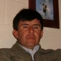 Felix Rivera C, 45, Santiago, Chile