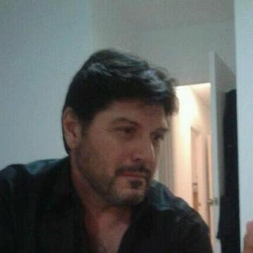 sergio galindo, 46, Malaga, Spain