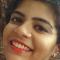 ANITA, 22, Ahmadnagar, India
