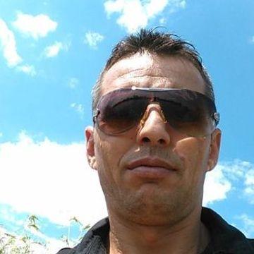 Nicolae Ciuciu, 42, Benicarlo, Spain