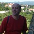 italy.simon, 36, Torino, Italy