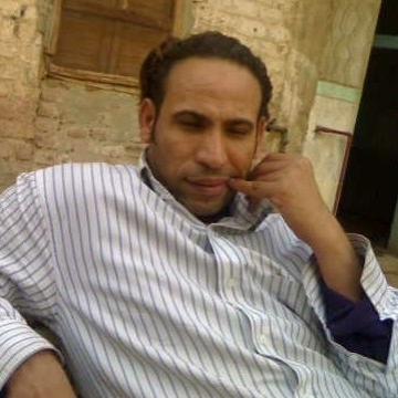 loglog6662010, 43, Assiut, Egypt