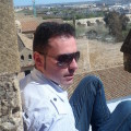 juan fernando climent, 38, Valencia, Spain