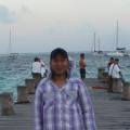 Ger BJ, 36, Mexico, Mexico