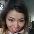 Mariana M, 31, Mueang Phuket, Thailand