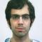 Raul Sardon Leira, 26, Tarragona, Spain