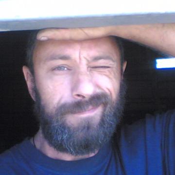 Андрей, 45, Kurgan, Russia