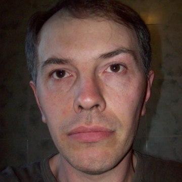 Andrea Zombolo, 43,