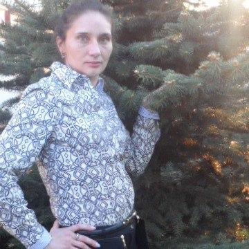Дина, 31, Minsk, Belarus