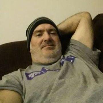 Henry Jorel, 42,