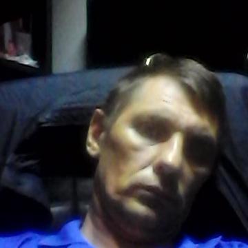 виктор, 45, Ternopol, Ukraine