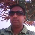 VK, 31, Jaipur, India