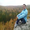 Мандаринка, 27, Chelyabinsk, Russia